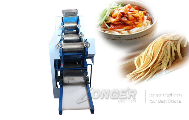 automatic noodle making machine price list in india